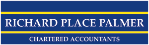 Richard Place Palmer - Accountants based in Horsham